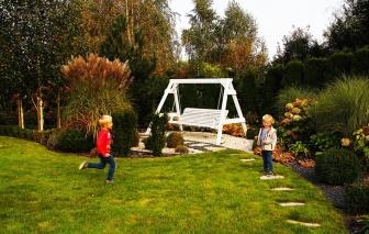 Projektowanie Ogrodow Szczecin Stargard Gardenform